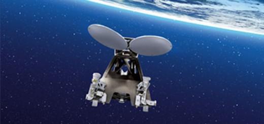 Content_Picture_Aerospace_Satellite_492x315px_144px