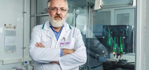 bioprinter-russia1
