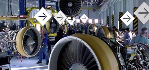 ge-manufacturing-3