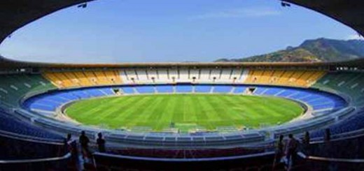 renovated-maracana-stadium