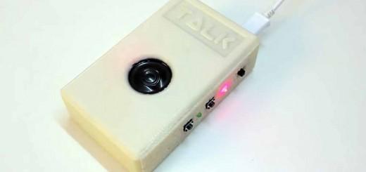 talk-3d-printing