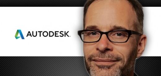 Hessel at ADSK
