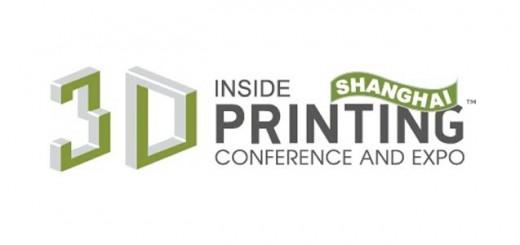 inside 3d meeting logo