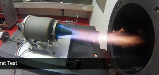 3D-printed-mini-jet engine