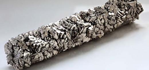 titanium-1