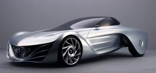 Future-Car-04