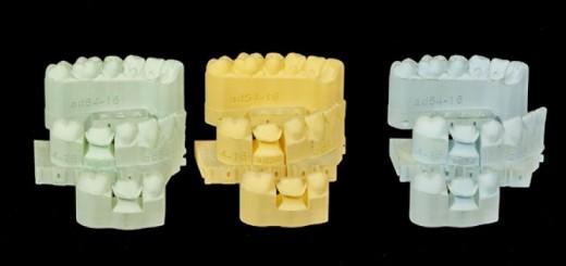 3d-systems-visijet-stoneplast