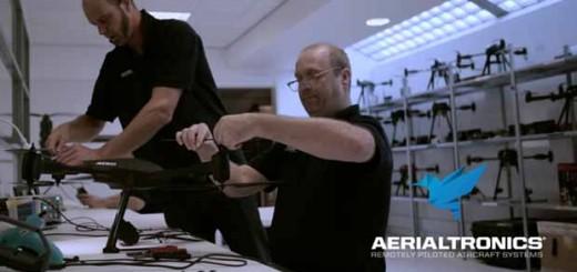 Aerialtronics2
