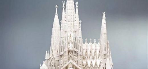 Sagrada Familia3