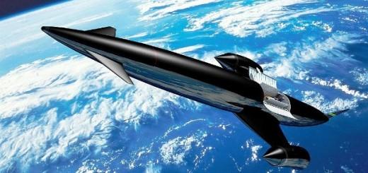 3dp_spaceplane_skylon