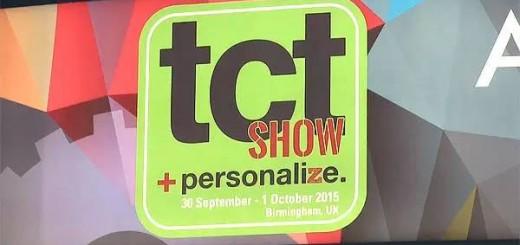 TCT_1