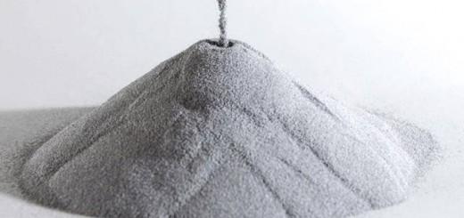 metalpowder1