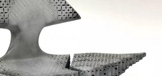 metal 3d printing_factory