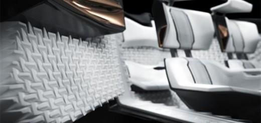 3d-printed-sound-chamber-peugeot-fractal-concept-car-1