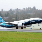boeing-737-max-makes-maiden-flight-3d-printed-fuel-nozzles-success-1