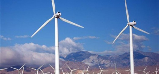 wind energy_blade 1