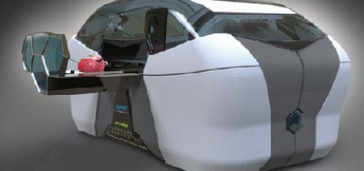Nano dimension bio 3D printing