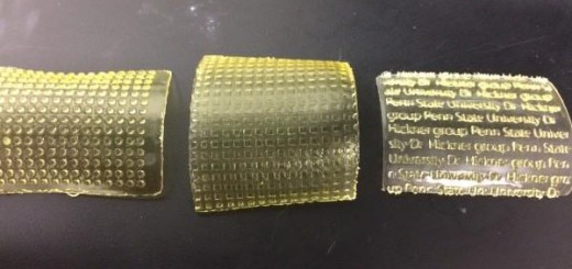 3d-printed-ion-exchange-membranes-improve-energy-water-purification-more-1