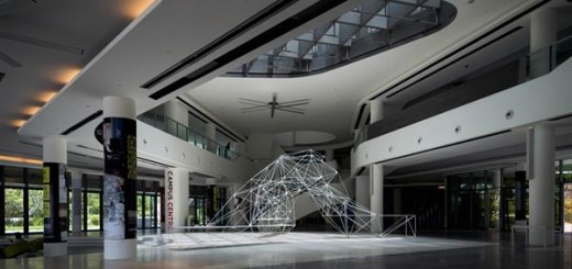 sutd3d-printed-fibrous-architectural-structure-1
