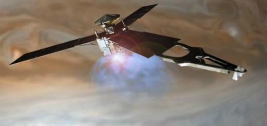 3d-printed-titanium-parts-successfully-enters-jupiter-orbit-