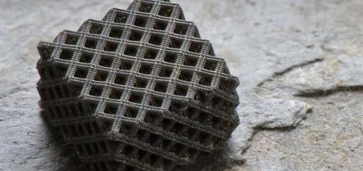 scientists-use-3d-printing-to-scale-up-light-elastic-and-high-strength-nanostructures-1