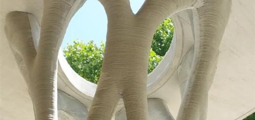 3d-printing-concrete-structural-element