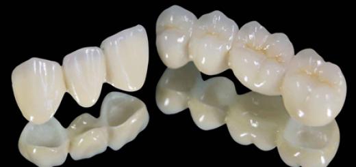 cremic-dental-crown