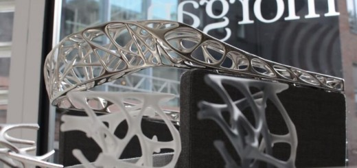 rio-3d-printed-furniture-3