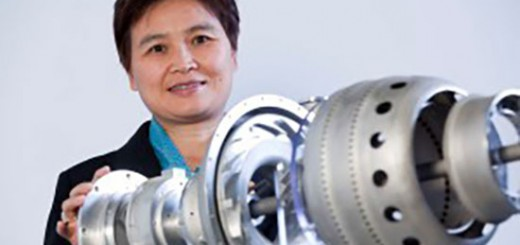 monash-3d-printed-jet-engine