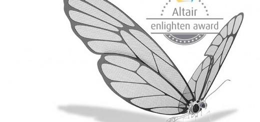 2015-enlighten_featured