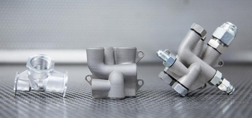 land-rover-bar_3d-printed-parts