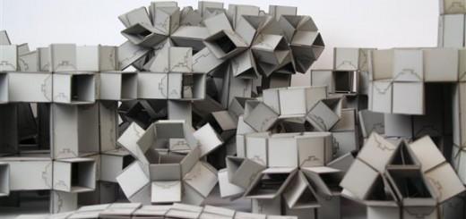 harvardreconfigurable-metamaterials-1