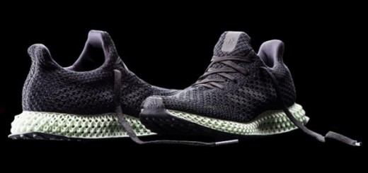 futurecraft_4d_1