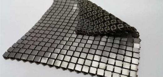 nasa-space-fabrics-2