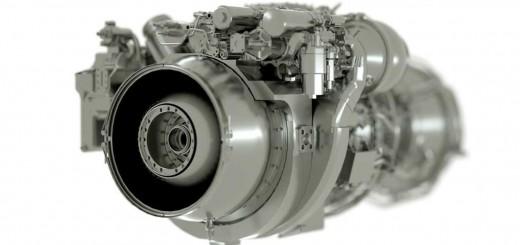 GE T901 3