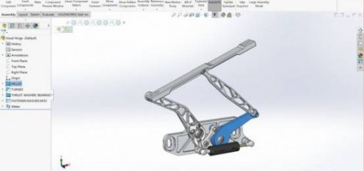 solidworks_2018_1