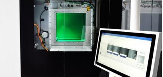 metalfab1_3d_printing_system1