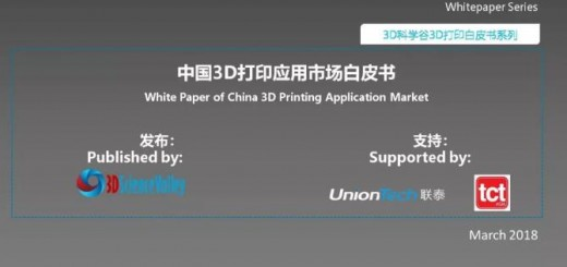 application market-whitepaper