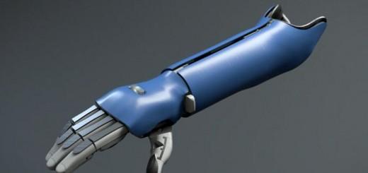 open_bionics_2