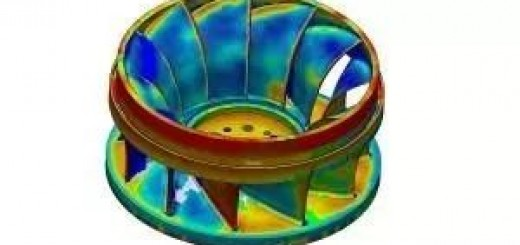 3d_systems_impeller_2