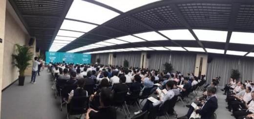 Bright laser user conference 2