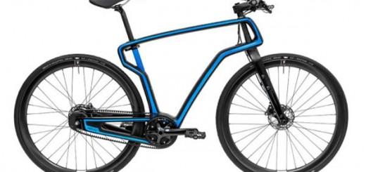 arevo_bike_1