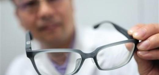 Optical lenses_3d printing