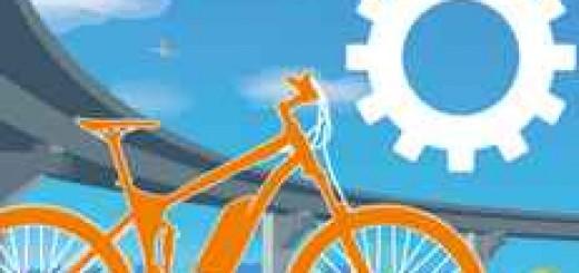DE_PM_E-Bike_Zahnrad
