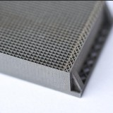 philips_3d pritning tungsten parts