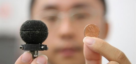 3d-printed-luneburg-lens-antenna