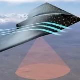aircraft skin_1