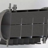 ge_heat exchanger