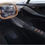 Auto_Aston Martin_RB 003