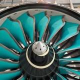Rolls-Royce_ultrafan2